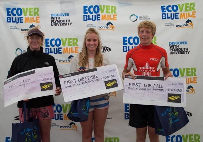 prize winners1