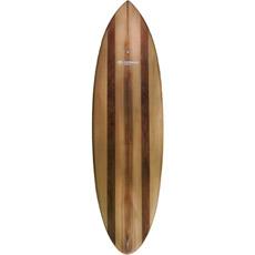 driftwood-surfboard