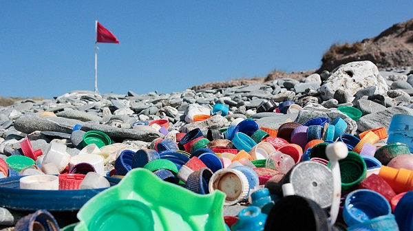 marine-litter-issue