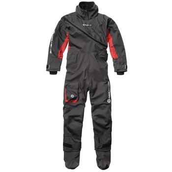 neilpryde-elite-3d-curve-dri-suit-2