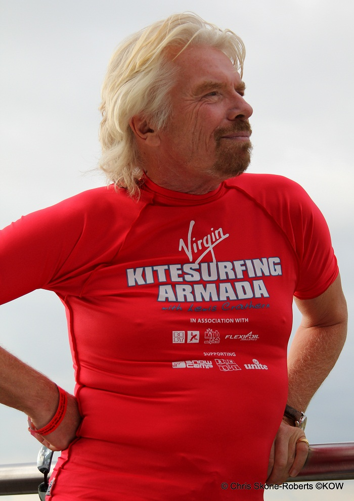 Richard Branson resize