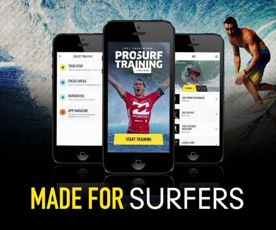 SURF_APP_Banner_FRAME_6.09.13.1