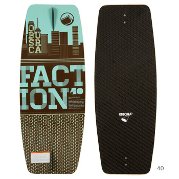 liquidforce-faction-skate-13-40