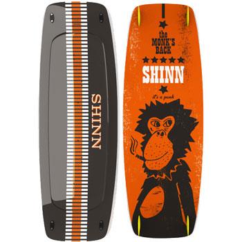 shinn-monk-forever-14