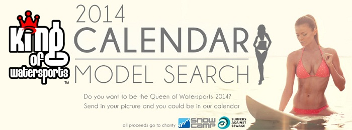 Calender model search banner resize 700