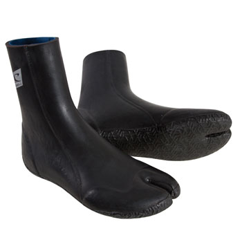 oneill-gooru-tech-boot