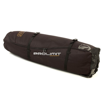 prolimit-golf-aero-bag
