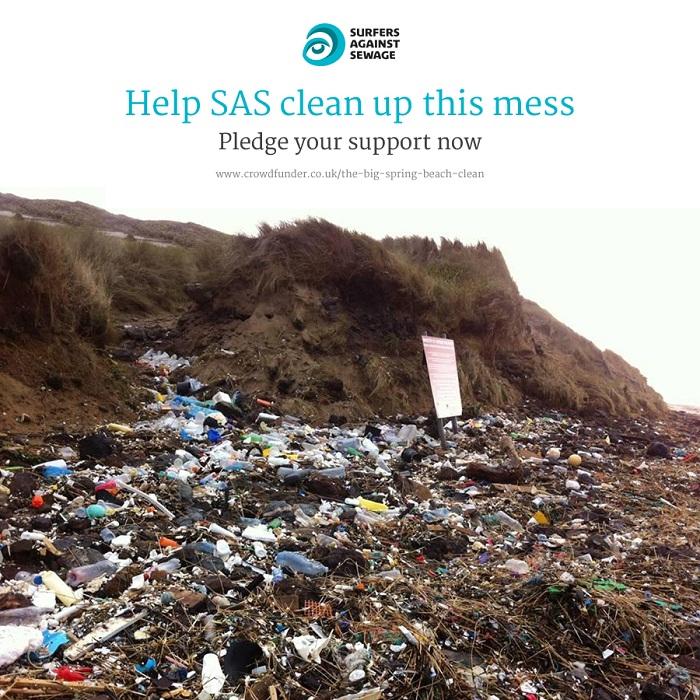 SAS_Pledge_Support_Image SIZE