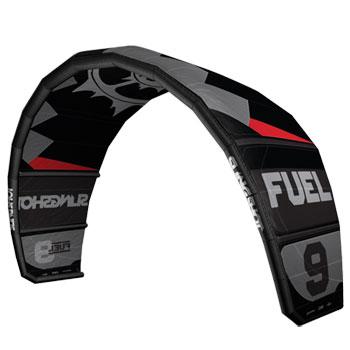 slingshot-fuel-14