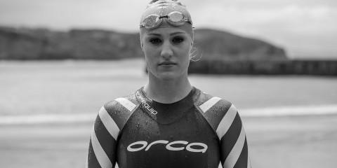 Qrca 2014 Equip Wetsuit