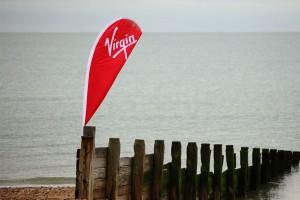 Virgin Kitesurf Armada 2014