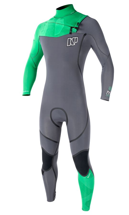 New 2015 Wetsuits From Np Men S Women S And Drysuits