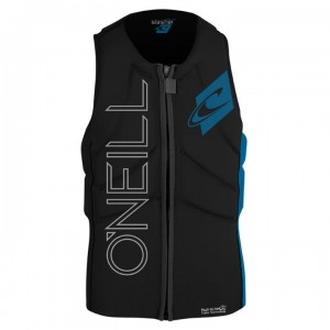 O'Neill Slasher comp Kite impact vest