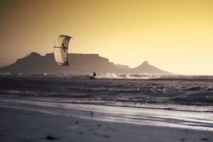 Cabrinha FX 2015 Crossover Kite