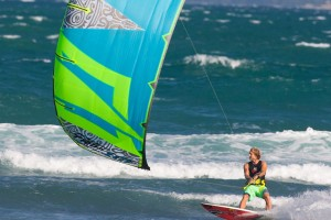 Naish Kiteboarding 2016 Kites