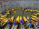 Naish N1SCO One Design stand Up Paddle Championships